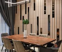 interior-360-industrial-modern-malaysia-selangor-dining-room-interior-design
