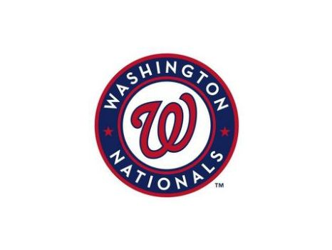 Washington Nationals - 4 Tickets to 3 Games