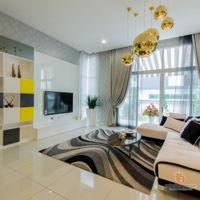 mous-design-contemporary-modern-malaysia-selangor-living-room-interior-design