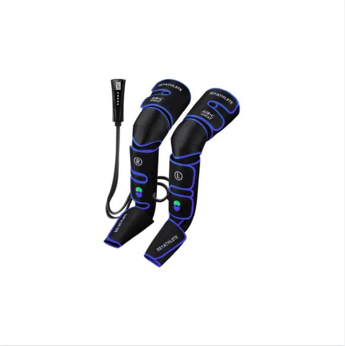 compressin legs