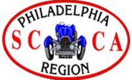 Philly Region 2017 Summer Series Event #9