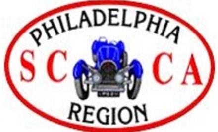 NJMP Driver School Worker Signup