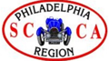 2017 Philadelphia Region Novice School