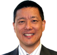 Craig Watanabe: I will examine longevity annuity offerings with an open mind because there are some significant differences from traditional life annuities.