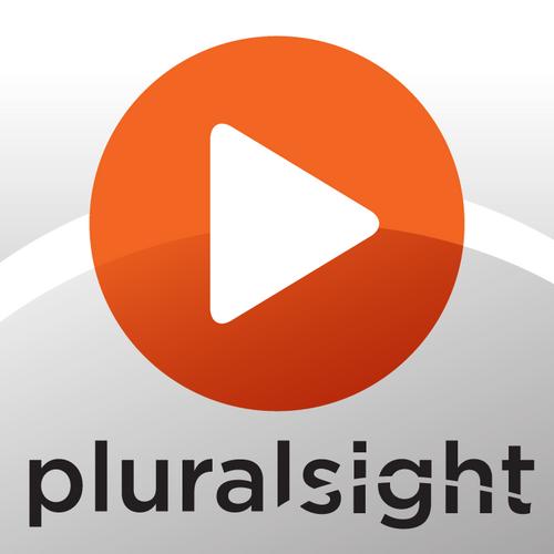 PluralSight vs Lynda detailed comparison as of 2019 - Slant