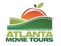 Atlanta Movie Tours for Two