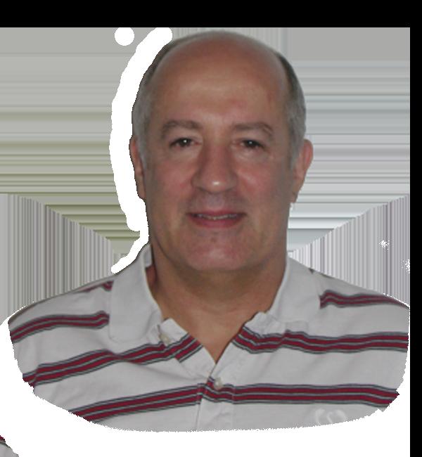 Erik De Castro Lopo