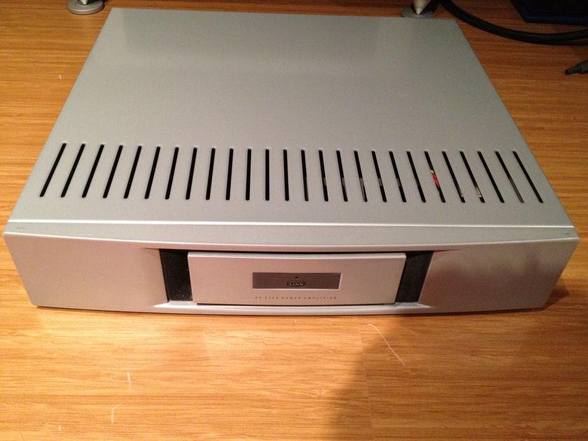 Linn  AV5125 Power Amp 5-Channel