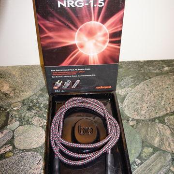 NRG-1.5