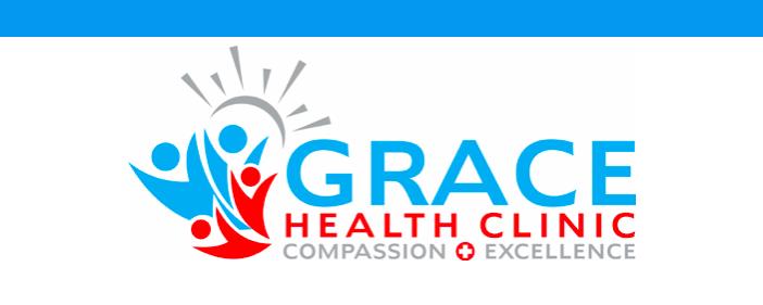 Grace Health Clinic