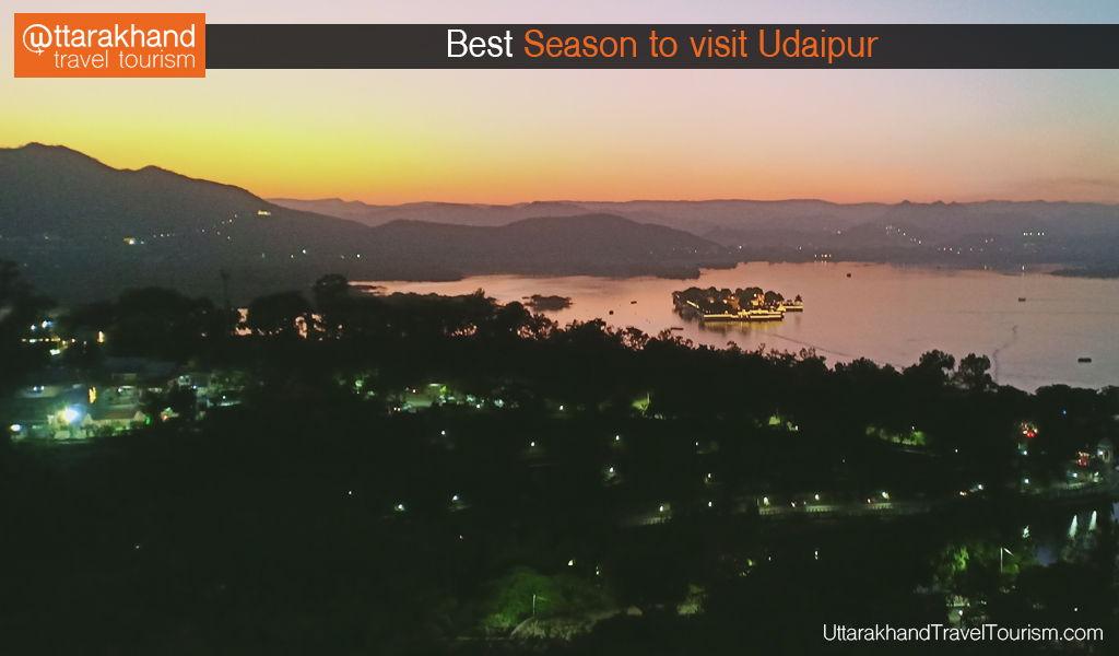 Best Season to visit Udaipur.jpg