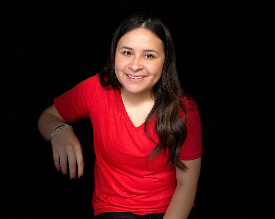 Ms Michelle , Early Preschool Co Teacher