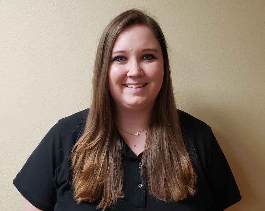 Ms. Kittleson - Degreed Teacher , Explorers Lead Teacher Since 2020