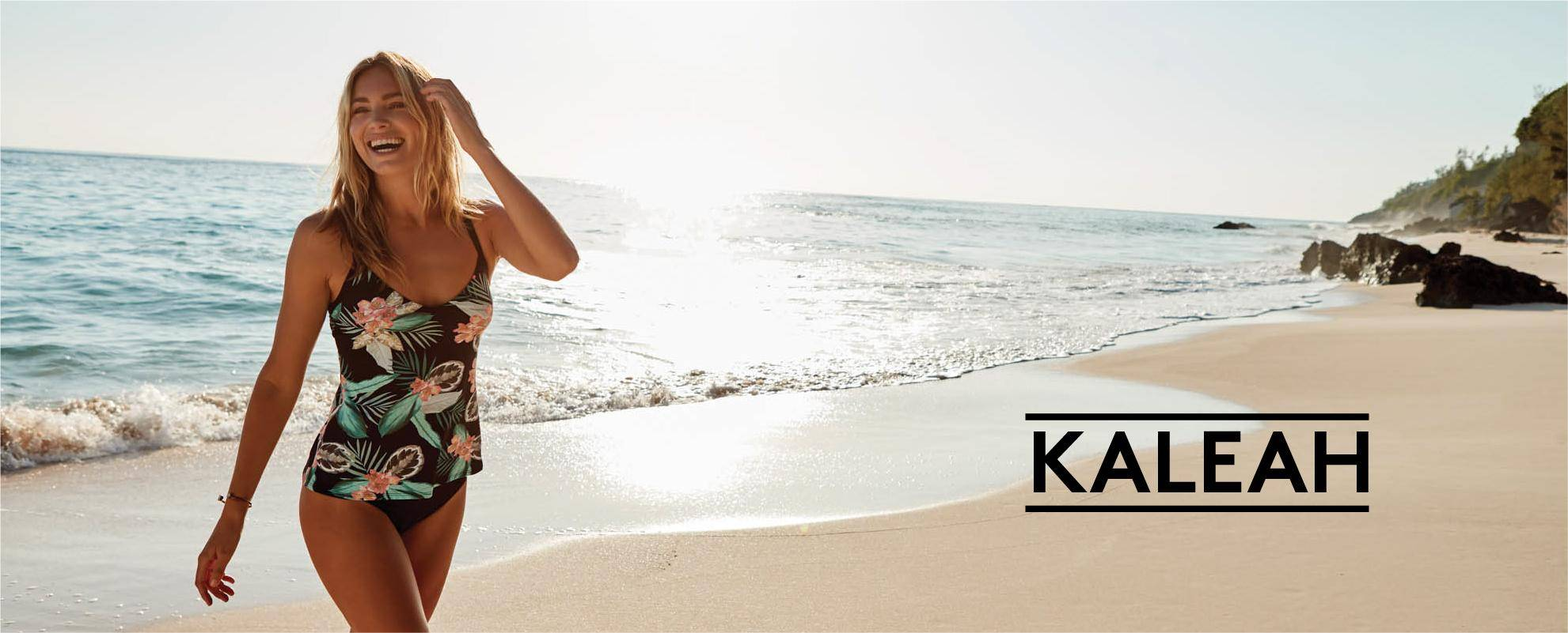 Shop SKYE's Kaleah Collection