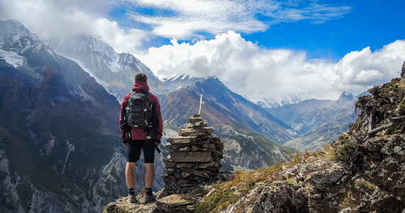 10-reasons-to-go-trekking-in-nepal