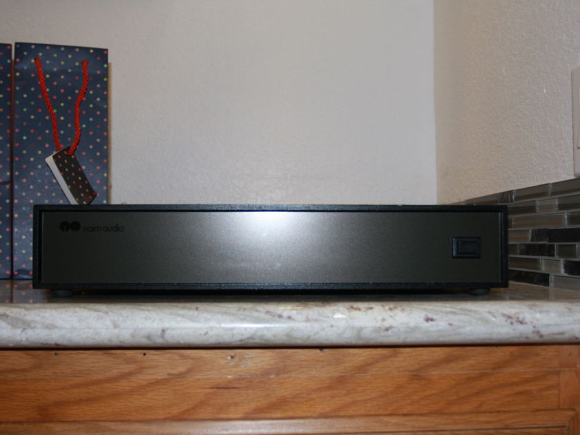 Naim Audio XPS Power Supply