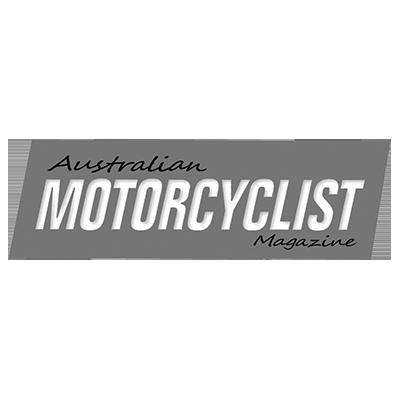 Australian Motorcyclist Magazine