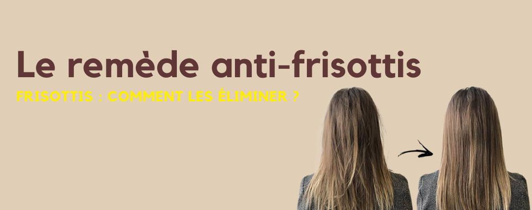 frisottis