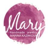 MarinaKazakova Design