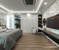 fuyu-dezain-sdn-bhd-contemporary-modern-malaysia-johor-bedroom-interior-design