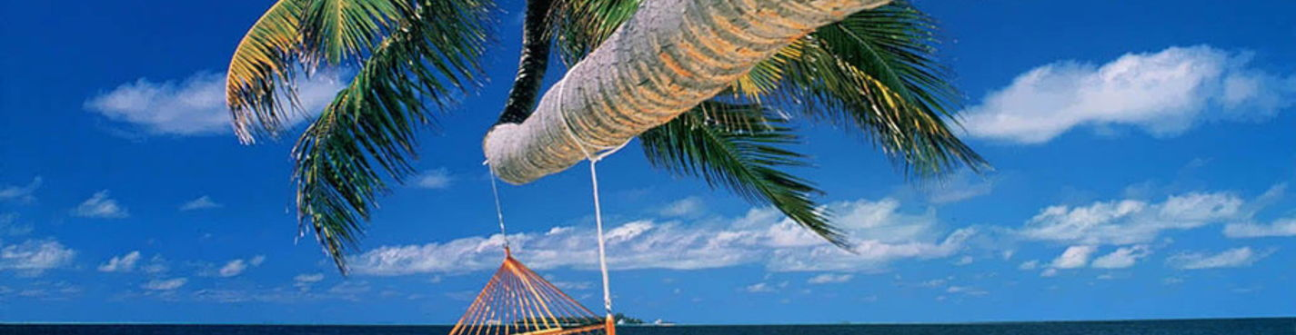 Остров Баунти