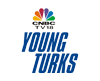 Actofit young turks