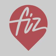 Fiz.com