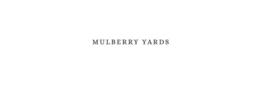 London - Mulberry Yards