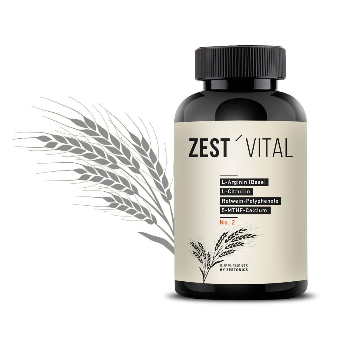 zestonics-zest'vital