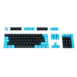 All Products In Keycap Sets