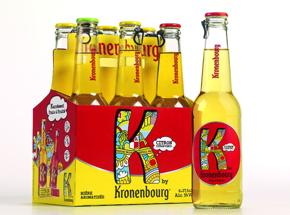CBA-Carlsberg-Kbykronenbourg-Standardimage2.jpg