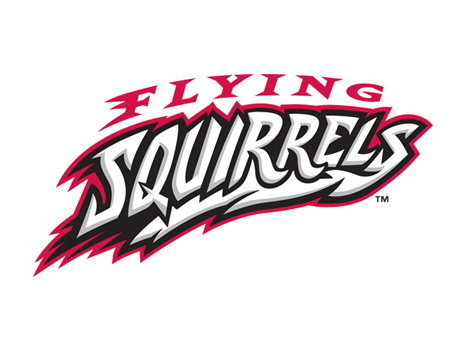 Flying Squirrels Owner's Box