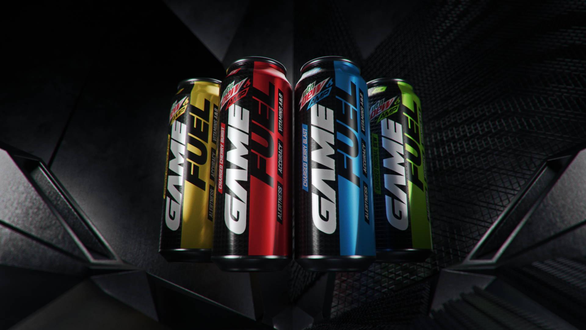 PepsiCo Design & Innovation On Crafting A Beverage For
