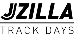 Jzilla Preheat Petit Powered by Z1 Motorsports info on Sep 14, 2019