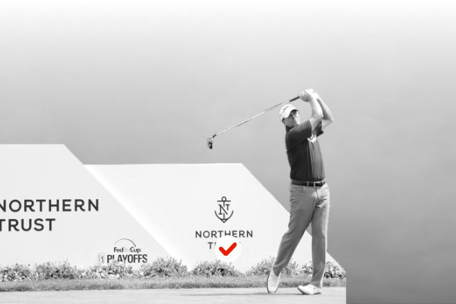 Predictions for Northern Trust Tournament