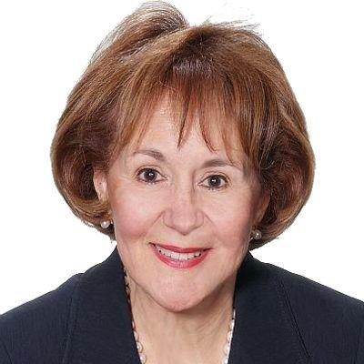 Annette Chevalier