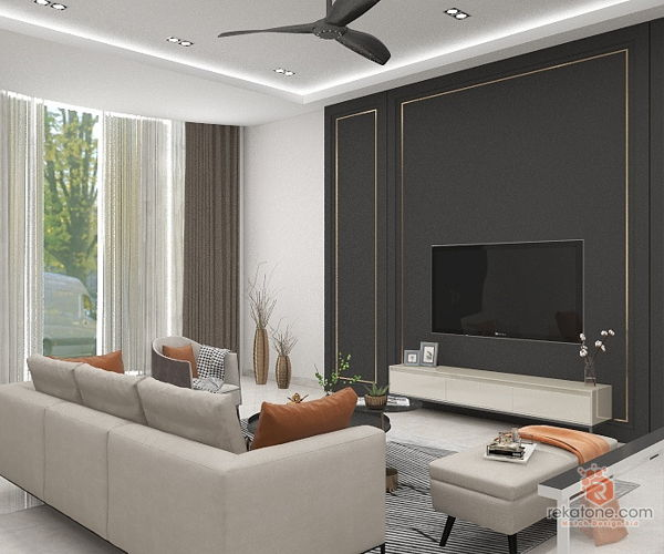 jm-builders-services-sdn-bhd-contemporary-modern-malaysia-wp-kuala-lumpur-living-room-3d-drawing