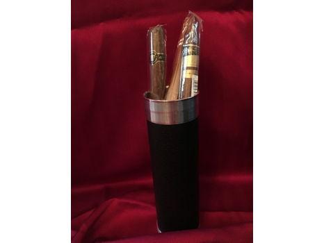 Humidor & Cigars