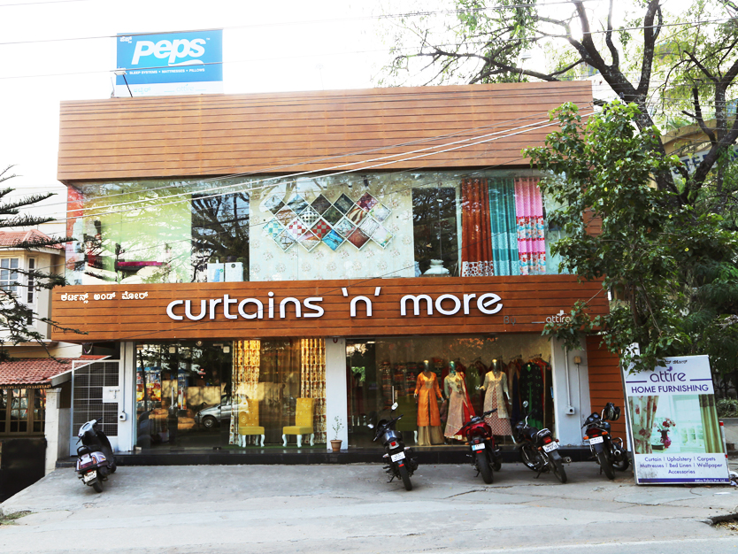 Blogs Curtains N More Bangalore Curtains N More