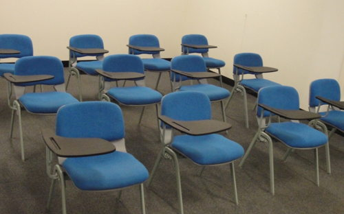 9b compliant Training Facility, 10 classrooms, boardroom, offices - 0