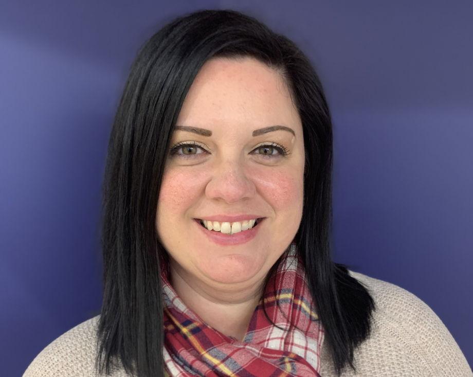 Sarah McCleary , Director