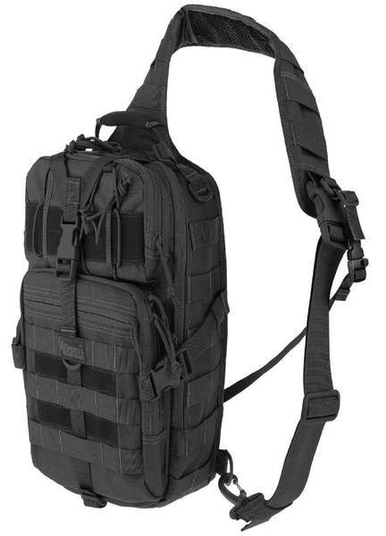 maxpedition gearslinger bags