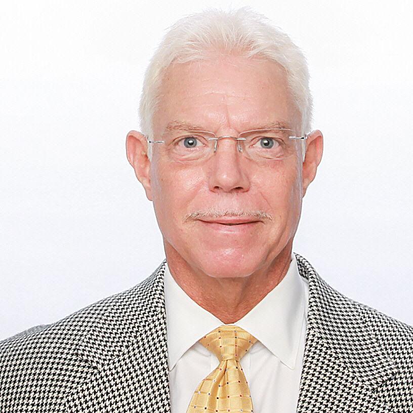Clarence Jaggard