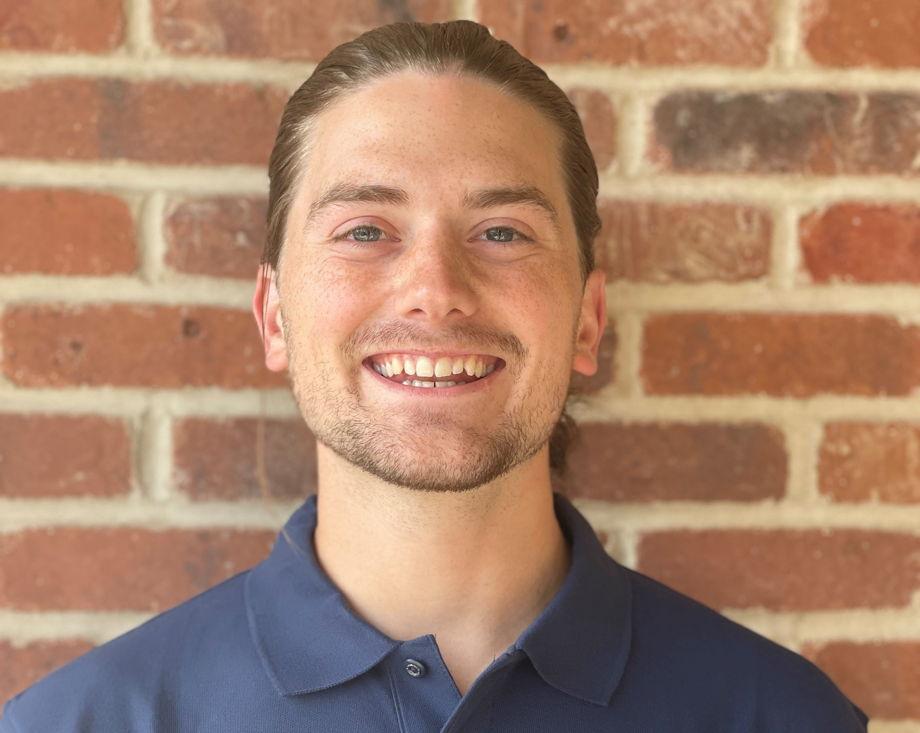 Mr. Brock , Pre-Kindergarten II Assistant Teacher