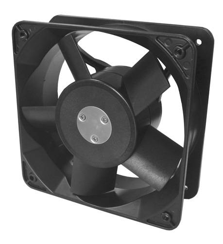 a18065 series ac axial fan