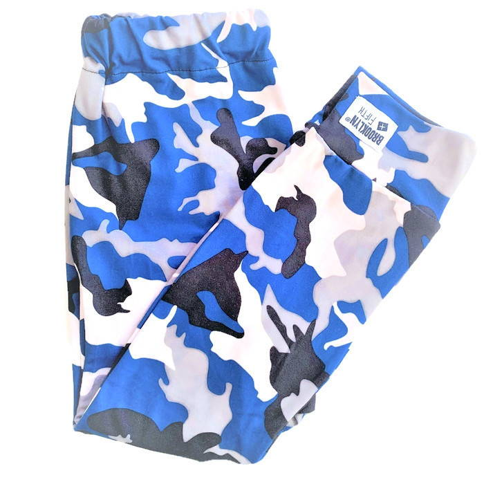 Brooklyn + Fifth camo shorts camo tees camo shorts and tee shirts camo harem pants camo  leggings elastic waistband comfy pants boys camo pants boys toddlers infants lightweight