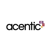 Acentic (Radiant 4 HSIA)