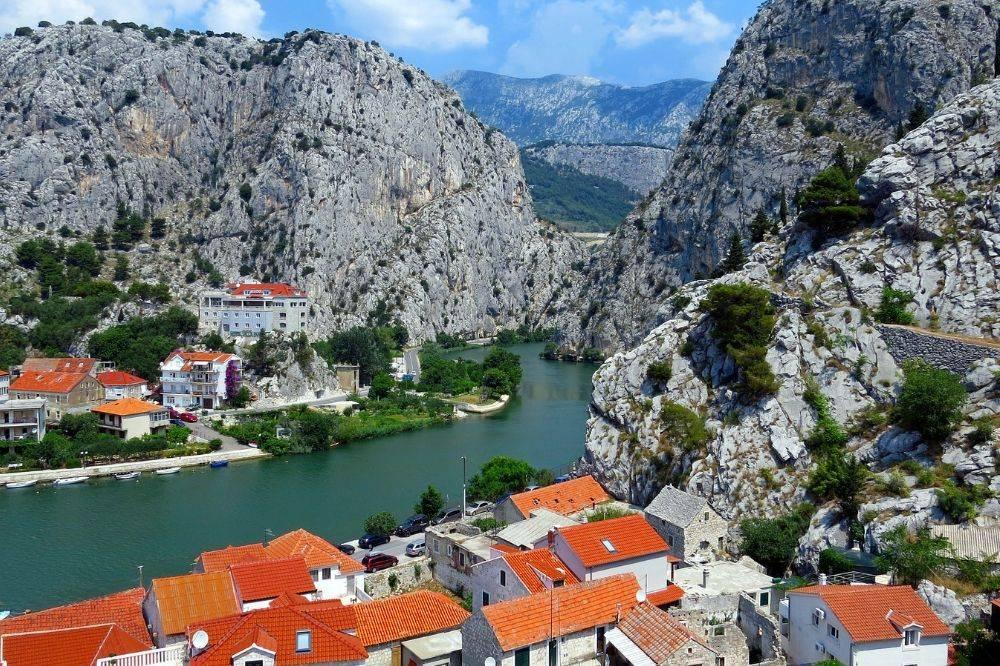 medical-universities-in-croatia-taught-in-english