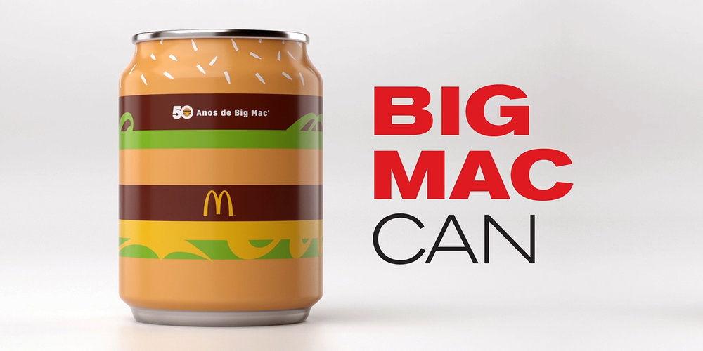 Big-Mac-Can-hed-page-2018.jpg