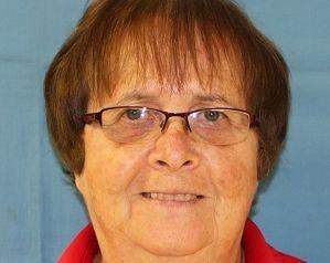 Ms. Patty , Pre-Kindergarten Teacher